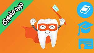 دستیار دندانپزشک حضوری