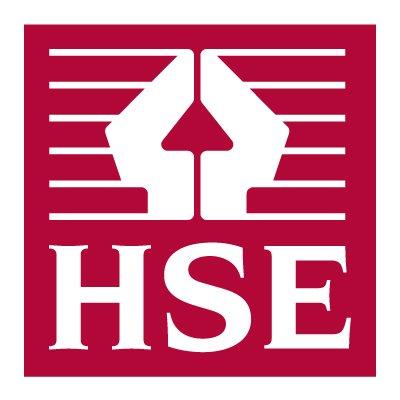 آموزش HSE در تبریز