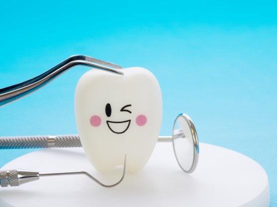 آموزش دستیار کنار دندانپزشک در تبریز
