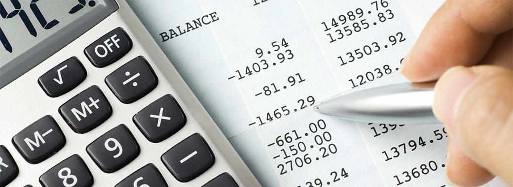 دوره حسابداری